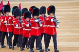 The Colonel's Review 2016. Horse Guards Parade, Westminster, London,  United Kingdom, on 04 June 2016 at 09:53, image #18