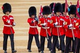 The Colonel's Review 2016. Horse Guards Parade, Westminster, London,  United Kingdom, on 04 June 2016 at 09:53, image #19