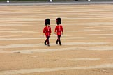 The Colonel's Review 2016. Horse Guards Parade, Westminster, London,  United Kingdom, on 04 June 2016 at 09:59, image #21