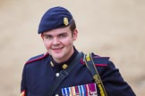 The Colonel's Review 2016. Horse Guards Parade, Westminster, London,  United Kingdom, on 04 June 2016 at 10:04, image #26