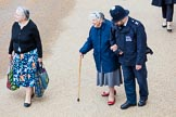 The Colonel's Review 2016. Horse Guards Parade, Westminster, London,  United Kingdom, on 04 June 2016 at 10:08, image #30