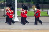 The Colonel's Review 2016. Horse Guards Parade, Westminster, London,  United Kingdom, on 04 June 2016 at 10:14, image #35