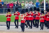The Colonel's Review 2016. Horse Guards Parade, Westminster, London,  United Kingdom, on 04 June 2016 at 10:14, image #36