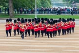 The Colonel's Review 2016. Horse Guards Parade, Westminster, London,  United Kingdom, on 04 June 2016 at 10:15, image #38