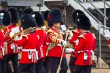 The Colonel's Review 2016. Horse Guards Parade, Westminster, London,  United Kingdom, on 04 June 2016 at 10:16, image #39
