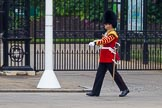 The Colonel's Review 2016. Horse Guards Parade, Westminster, London,  United Kingdom, on 04 June 2016 at 10:17, image #42
