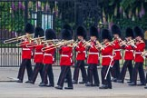 The Colonel's Review 2016. Horse Guards Parade, Westminster, London,  United Kingdom, on 04 June 2016 at 10:17, image #43