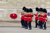 The Colonel's Review 2016. Horse Guards Parade, Westminster, London,  United Kingdom, on 04 June 2016 at 10:17, image #44
