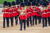 The Colonel's Review 2016. Horse Guards Parade, Westminster, London,  United Kingdom, on 04 June 2016 at 10:18, image #46