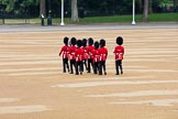 The Colonel's Review 2016. Horse Guards Parade, Westminster, London,  United Kingdom, on 04 June 2016 at 10:19, image #48