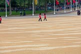 The Colonel's Review 2016. Horse Guards Parade, Westminster, London,  United Kingdom, on 04 June 2016 at 10:20, image #51