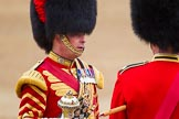 The Colonel's Review 2016. Horse Guards Parade, Westminster, London,  United Kingdom, on 04 June 2016 at 10:23, image #55
