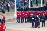 The Colonel's Review 2016. Horse Guards Parade, Westminster, London,  United Kingdom, on 04 June 2016 at 10:24, image #58