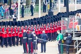 The Colonel's Review 2016. Horse Guards Parade, Westminster, London,  United Kingdom, on 04 June 2016 at 10:24, image #59