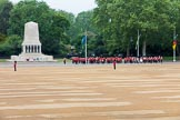The Colonel's Review 2016. Horse Guards Parade, Westminster, London,  United Kingdom, on 04 June 2016 at 10:25, image #61