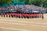 The Colonel's Review 2016. Horse Guards Parade, Westminster, London,  United Kingdom, on 04 June 2016 at 10:25, image #63