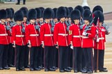 The Colonel's Review 2016. Horse Guards Parade, Westminster, London,  United Kingdom, on 04 June 2016 at 10:25, image #64