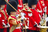 The Colonel's Review 2016. Horse Guards Parade, Westminster, London,  United Kingdom, on 04 June 2016 at 10:27, image #67