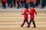 The Colonel's Review 2016. Horse Guards Parade, Westminster, London,  United Kingdom, on 04 June 2016 at 10:28, image #71