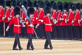 The Colonel's Review 2016. Horse Guards Parade, Westminster, London,  United Kingdom, on 04 June 2016 at 10:32, image #81