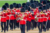 The Colonel's Review 2016. Horse Guards Parade, Westminster, London,  United Kingdom, on 04 June 2016 at 10:32, image #83