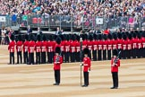 The Colonel's Review 2016. Horse Guards Parade, Westminster, London,  United Kingdom, on 04 June 2016 at 10:33, image #86