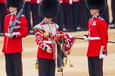 The Colonel's Review 2016. Horse Guards Parade, Westminster, London,  United Kingdom, on 04 June 2016 at 10:34, image #92