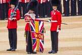 The Colonel's Review 2016. Horse Guards Parade, Westminster, London,  United Kingdom, on 04 June 2016 at 10:35, image #95