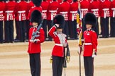 The Colonel's Review 2016. Horse Guards Parade, Westminster, London,  United Kingdom, on 04 June 2016 at 10:35, image #98