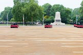 The Colonel's Review 2016. Horse Guards Parade, Westminster, London,  United Kingdom, on 04 June 2016 at 10:37, image #102