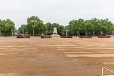 The Colonel's Review 2016. Horse Guards Parade, Westminster, London,  United Kingdom, on 04 June 2016 at 10:37, image #103