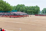 The Colonel's Review 2016. Horse Guards Parade, Westminster, London,  United Kingdom, on 04 June 2016 at 10:37, image #105