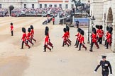 The Colonel's Review 2016. Horse Guards Parade, Westminster, London,  United Kingdom, on 04 June 2016 at 10:37, image #106