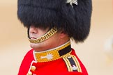 The Colonel's Review 2016. Horse Guards Parade, Westminster, London,  United Kingdom, on 04 June 2016 at 10:38, image #108