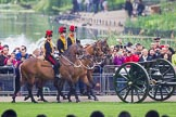 The Colonel's Review 2016. Horse Guards Parade, Westminster, London,  United Kingdom, on 04 June 2016 at 10:39, image #111