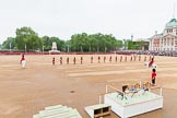 The Colonel's Review 2016. Horse Guards Parade, Westminster, London,  United Kingdom, on 04 June 2016 at 10:41, image #115