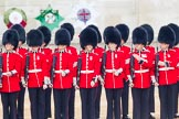 The Colonel's Review 2016. Horse Guards Parade, Westminster, London,  United Kingdom, on 04 June 2016 at 10:43, image #118