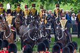 The Colonel's Review 2016. Horse Guards Parade, Westminster, London,  United Kingdom, on 04 June 2016 at 10:46, image #124