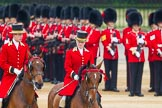 The Colonel's Review 2016. Horse Guards Parade, Westminster, London,  United Kingdom, on 04 June 2016 at 10:51, image #134