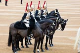 The Colonel's Review 2016. Horse Guards Parade, Westminster, London,  United Kingdom, on 04 June 2016 at 10:58, image #152