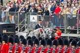The Colonel's Review 2016. Horse Guards Parade, Westminster, London,  United Kingdom, on 04 June 2016 at 10:58, image #154