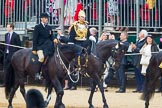 The Colonel's Review 2016. Horse Guards Parade, Westminster, London,  United Kingdom, on 04 June 2016 at 10:58, image #158