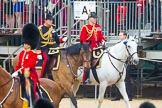 The Colonel's Review 2016. Horse Guards Parade, Westminster, London,  United Kingdom, on 04 June 2016 at 10:59, image #160