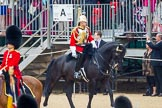 The Colonel's Review 2016. Horse Guards Parade, Westminster, London,  United Kingdom, on 04 June 2016 at 10:59, image #161