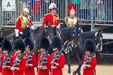 The Colonel's Review 2016. Horse Guards Parade, Westminster, London,  United Kingdom, on 04 June 2016 at 10:59, image #163