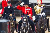 The Colonel's Review 2016. Horse Guards Parade, Westminster, London,  United Kingdom, on 04 June 2016 at 10:59, image #171