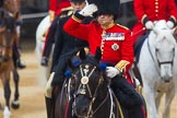 The Colonel's Review 2016. Horse Guards Parade, Westminster, London,  United Kingdom, on 04 June 2016 at 10:59, image #172