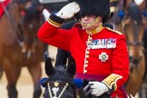 The Colonel's Review 2016. Horse Guards Parade, Westminster, London,  United Kingdom, on 04 June 2016 at 10:59, image #173