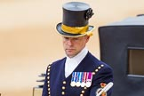 The Colonel's Review 2016. Horse Guards Parade, Westminster, London,  United Kingdom, on 04 June 2016 at 11:00, image #174