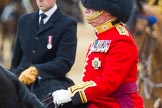 The Colonel's Review 2016. Horse Guards Parade, Westminster, London,  United Kingdom, on 04 June 2016 at 11:00, image #177